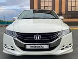 Honda Odyssey 2010 года за 4 000 000 тг. в Актобе