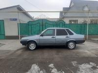 ВАЗ (Lada) 21099 (седан) 2003 года за 850 000 тг. в Тараз