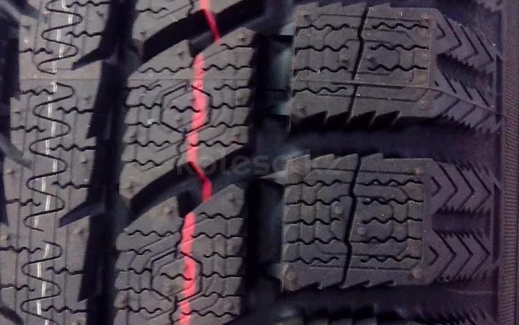 Зимние новые шины 265-65R17 Toyo Observe GSI5 за 43 000 тг. в Алматы