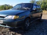 ВАЗ (Lada) 2114 (хэтчбек) 2007 года за 500 000 тг. в Уральск – фото 3