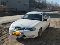 Daewoo Nexia 2012 года за 1 500 000 тг. в Кызылорда