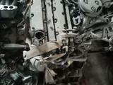Двигатель привозной объем 1.0, 1.2 на опель корса б за 150 000 тг. в Нур-Султан (Астана)