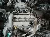 Двигатель привозной объем 1.0, 1.2 на опель корса б за 150 000 тг. в Нур-Султан (Астана) – фото 4