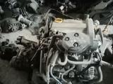 Двигатель привозной объем 1.0, 1.2 на опель корса б за 150 000 тг. в Нур-Султан (Астана) – фото 5