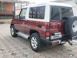 Toyota Land Cruiser 70 1995 года за 6 500 000 тг. в Алматы – фото 3