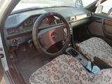 Mercedes-Benz E 200 1991 года за 1 000 000 тг. в Кызылорда – фото 4