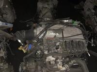 Mitsubishi Montero Sport 6g72 24v за 300 000 тг. в Актобе
