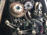 Тормозной диск Супорт передний левый правый задний за 10 000 тг. в Алматы – фото 3