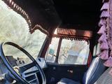 Mercedes-Benz Vario 1991 года за 3 150 000 тг. в Караганда – фото 4
