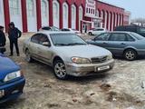 Nissan Maxima 2001 года за 2 500 000 тг. в Уральск