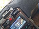 Nissan Maxima 2001 года за 2 500 000 тг. в Уральск – фото 2