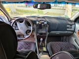 Nissan Maxima 2001 года за 2 500 000 тг. в Уральск – фото 3