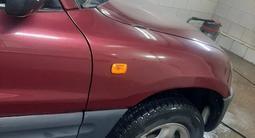 Toyota RAV 4 1995 года за 2 400 000 тг. в Алматы – фото 3