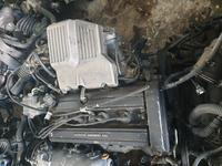 Дигатель на Honda CR-V B20B за 200 000 тг. в Алматы