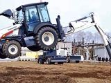 RM-TEREX  TLB 825 2021 года за 28 500 000 тг. в Кызылорда