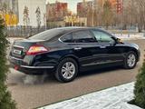 Nissan Teana 2011 года за 3 500 000 тг. в Уральск – фото 3