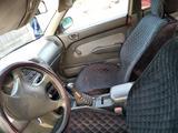 Mitsubishi Galant 1995 года за 950 000 тг. в Тараз – фото 5