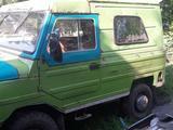 ЛуАЗ 969 1980 года за 400 000 тг. в Караганда – фото 2