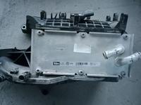 Клапан регулировки фаз 03С906455А, 03c109088e, 993282l, 03c145749b за 10 000 тг. в Алматы