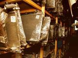 Авторазбор Контрактных запчастей АКПП МКПП ДВС в Актау – фото 3