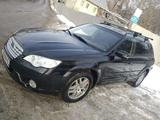 Subaru Outback 2007 года за 5 000 000 тг. в Алматы