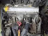 Двигатель Volkswagen 2.0 golf Passat за 200 000 тг. в Уральск