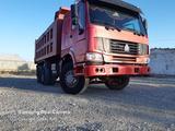 Howo 2009 года за 8 500 000 тг. в Туркестан