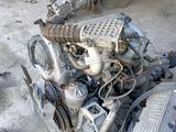 ДВС на БМВ Е36 за 220 000 тг. в Шымкент – фото 2