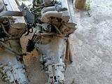 ДВС на БМВ Е36 за 220 000 тг. в Шымкент – фото 4