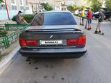 BMW 520 1993 года за 1 200 000 тг. в Жезказган – фото 2