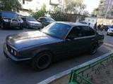 BMW 520 1993 года за 1 200 000 тг. в Жезказган – фото 4