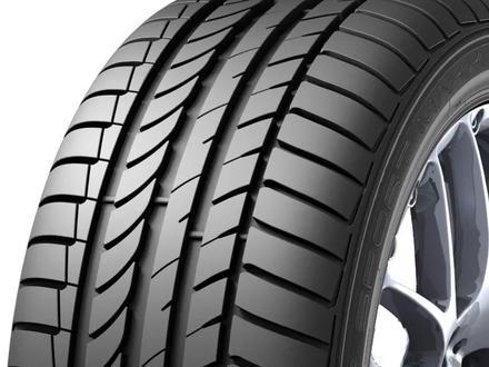 245/45 R17 95W Dunlop Maxx TT за 40 200 тг. в Нур-Султан (Астана)