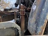 КамАЗ 2005 года за 3 500 000 тг. в Шымкент – фото 2