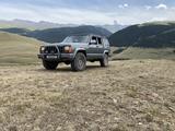 Jeep Cherokee 1994 года за 2 200 000 тг. в Алматы – фото 2