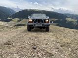 Jeep Cherokee 1994 года за 2 200 000 тг. в Алматы – фото 3