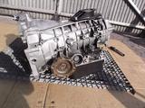 АКПП AUDI 4hp18 CDS 2wd, AUDI c4 2.5 Diesel, Япония за 145 000 тг. в Тараз