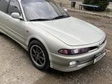 Mitsubishi Galant 1994 года за 1 900 000 тг. в Павлодар – фото 4