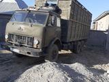 МАЗ 1988 года за 1 500 000 тг. в Шымкент