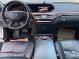 Mercedes-Benz S 350 2007 года за 5 800 000 тг. в Актау