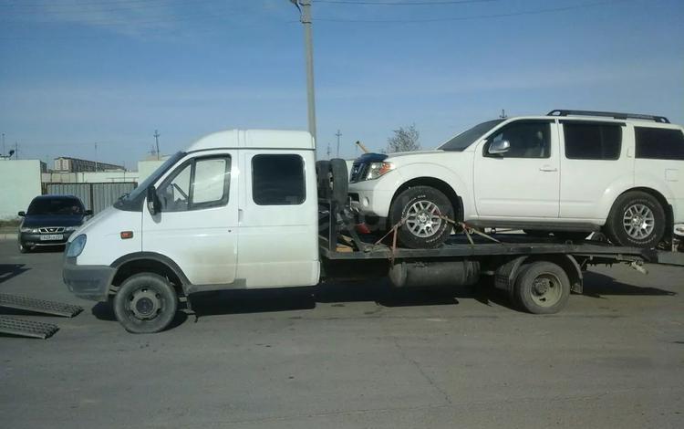 Арзан Эвакуатор Актау 24 с в Актау