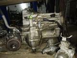 Коробка передач MGRA Honda Odyssey 4WD за 150 000 тг. в Нур-Султан (Астана) – фото 2