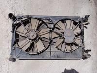 Виста Ардео Vista Ardeo радиатор за 60 000 тг. в Алматы