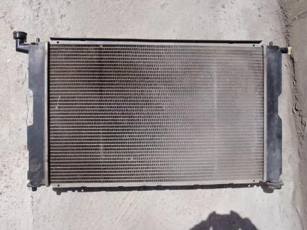 Виста Ардео Vista Ardeo радиатор за 60 000 тг. в Алматы – фото 2