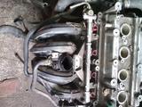 Двигатель на Пассо к3 в Алматы