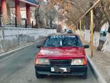 ВАЗ (Lada) 2109 (хэтчбек) 1989 года за 290 000 тг. в Кызылорда