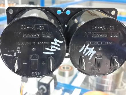 Счетчик моточасов на Автокран в Нур-Султан (Астана) – фото 2