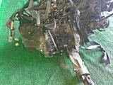 Автомат VOLKSWAGEN GOLF 1J1 AUM 2005 за 119 462 тг. в Караганда – фото 2