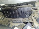 Бак на 124 mercedes за 30 000 тг. в Караганда