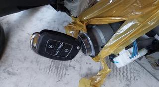 Руль с аирбагом за 45 000 тг. в Шымкент