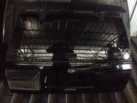 Крышка багажника за 50 000 тг. в Алматы
